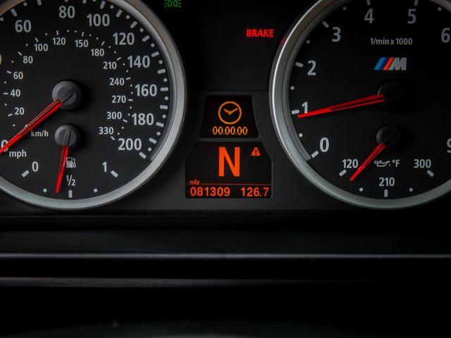 2008 BMW M Models M5 Burbank, CA 16