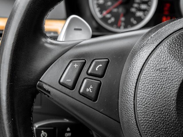 2008 BMW M Models M5 Burbank, CA 18