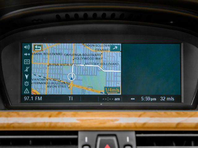 2008 BMW M Models M5 Burbank, CA 19