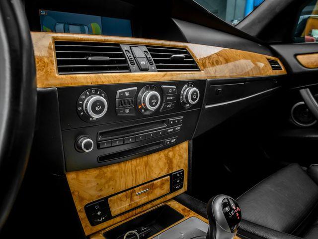 2008 BMW M Models M5 Burbank, CA 27