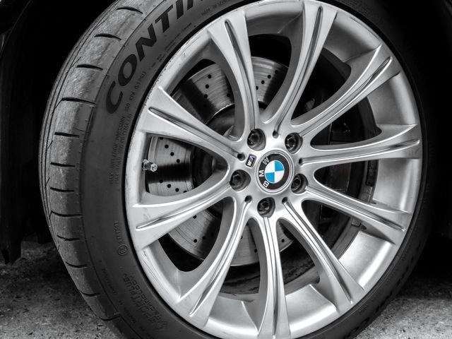 2008 BMW M Models M5 Burbank, CA 34