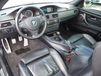 2008 BMW M Models M3 Englewood, CO 10