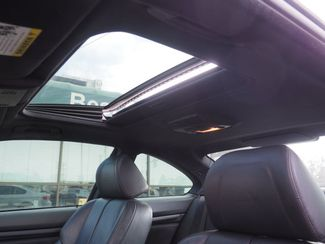 2008 BMW M Models M3 Englewood, CO 11