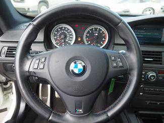 2008 BMW M Models M3 Englewood, CO 12