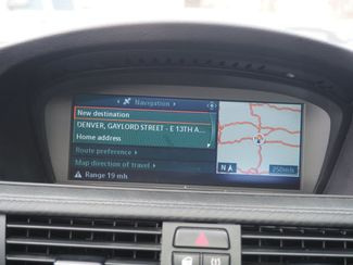 2008 BMW M Models M3 Englewood, CO 13