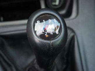 2008 BMW M Models M3 Englewood, CO 14