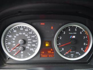 2008 BMW M Models M3 Englewood, CO 15