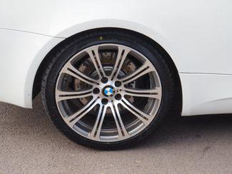 2008 BMW M Models M3 Englewood, CO 4