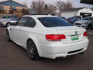 2008 BMW M Models M3 Englewood, CO 7