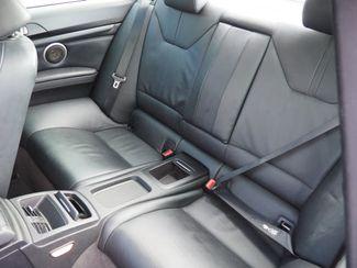 2008 BMW M Models M3 Englewood, CO 9
