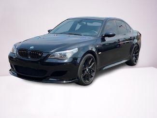 2008 BMW M Models M5 in Hayward, CA 94541