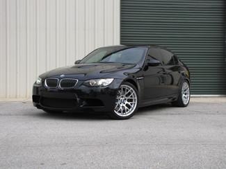 2008 BMW M Models M3 in Jacksonville , FL 32246