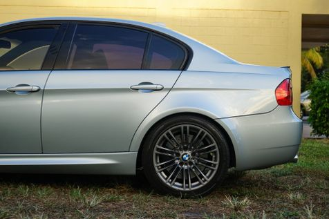 2008 BMW M Models M3 in Lighthouse Point, FL