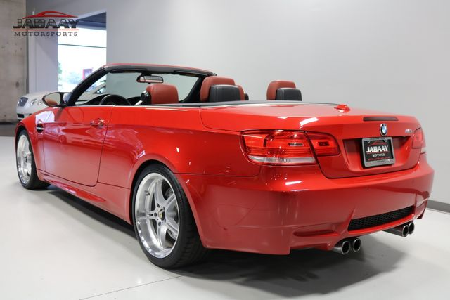 2008 BMW M Models M3 Merrillville, Indiana 2