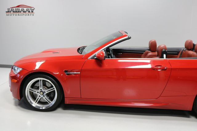 2008 BMW M Models M3 Merrillville, Indiana 31