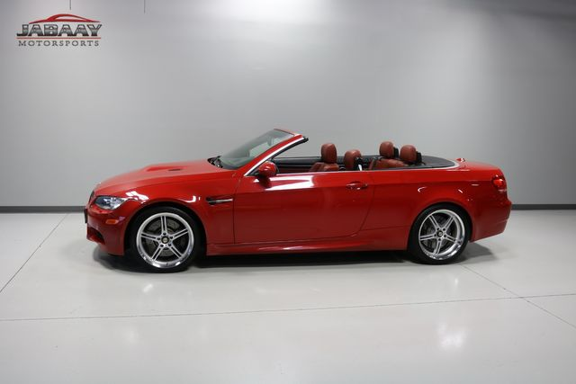 2008 BMW M Models M3 Merrillville, Indiana 34