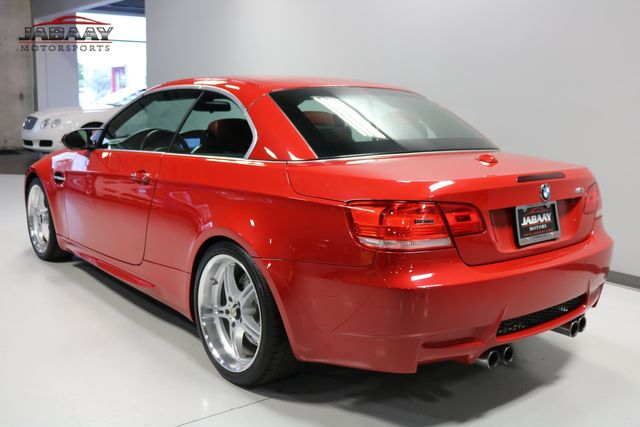 2008 BMW M Models M3 Merrillville, Indiana 26