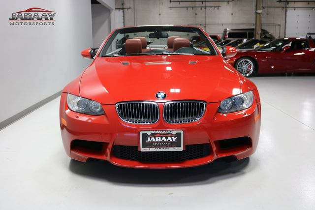 2008 BMW M Models M3 Merrillville, Indiana 7