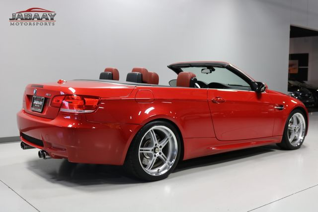 2008 BMW M Models M3 Merrillville, Indiana 4