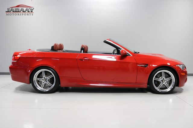 2008 BMW M Models M3 Merrillville, Indiana 5