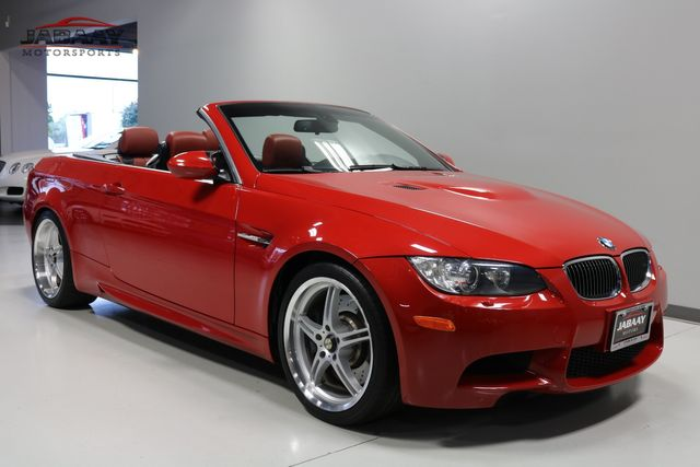 2008 BMW M Models M3 Merrillville, Indiana 6