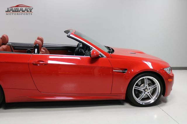 2008 BMW M Models M3 Merrillville, Indiana 38