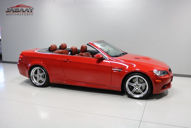 2008 BMW M Models M3 Merrillville, Indiana 42