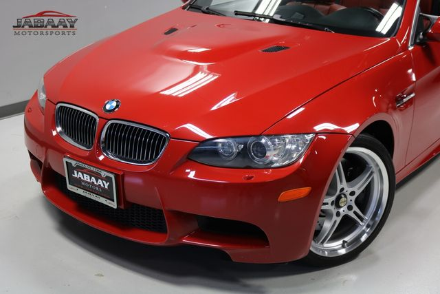 2008 BMW M Models M3 Merrillville, Indiana 29