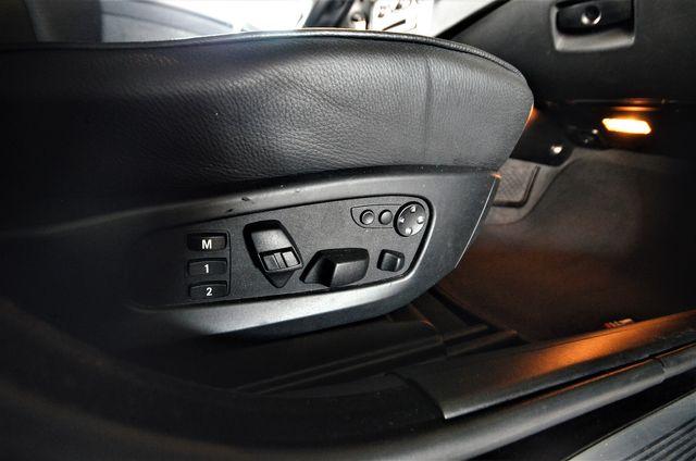 2008 BMW M Models M5 in Reseda, CA, CA 91335