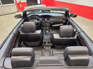 2008 Bmw M-3 Hard-Top CABRIOLET, 6-SPEED MANUAL. WICKED FAST! Saint Louis Park, MN 25