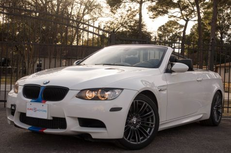2008 BMW M Models M3 in , Texas