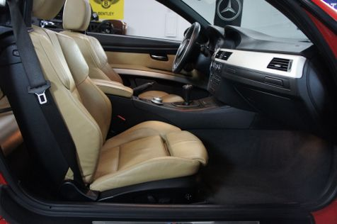 2008 BMW M Models M3   Tempe, AZ   ICONIC MOTORCARS, Inc. in Tempe, AZ