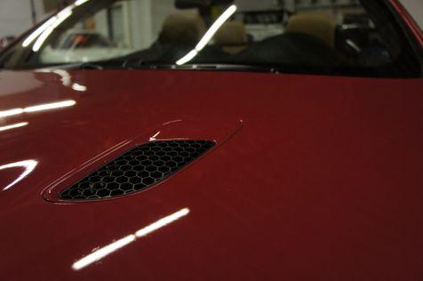 2008 BMW M Models M3 | Tempe, AZ | ICONIC MOTORCARS, Inc. in Tempe, AZ