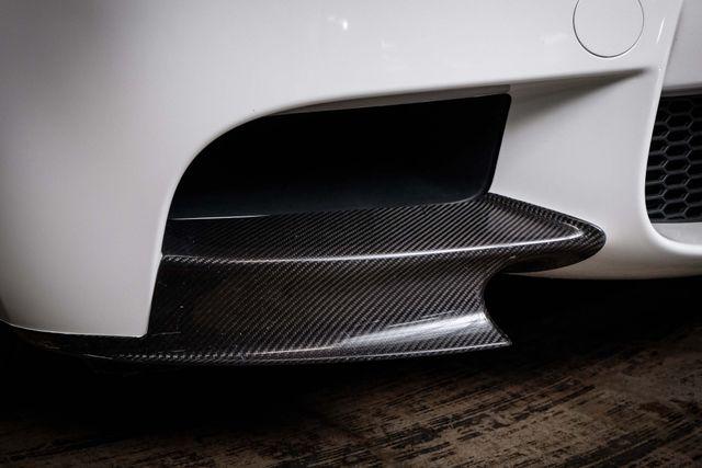 2008 BMW M3 6 Speed w/ Upgrades in Addison TX, 75001