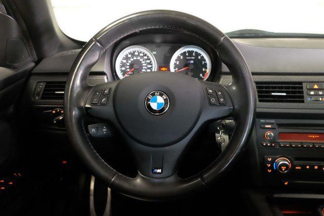 2008 BMW M3 M3 in Addison, TX 75001