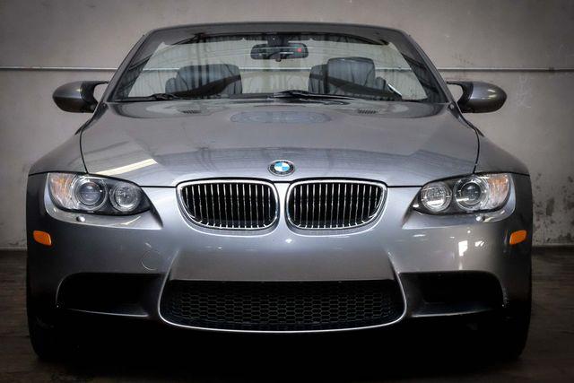 2008 BMW M3 in Addison, TX 75001