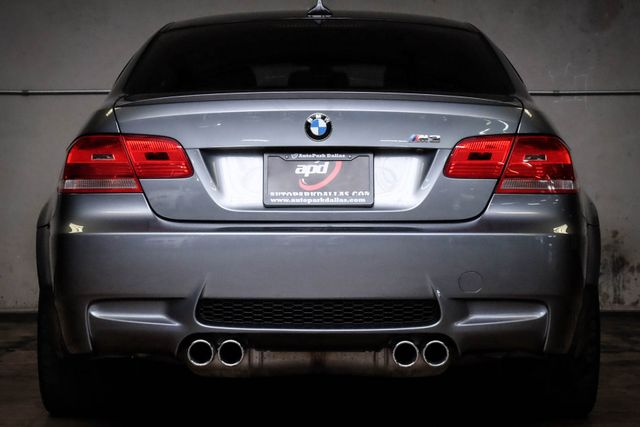 2008 BMW M3 Competition Package-Like New in Addison, TX 75001