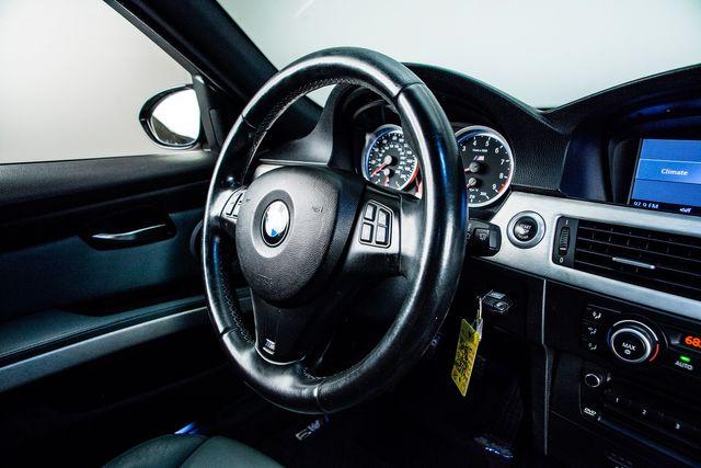2008 BMW M3 6-Speed With Upgrades in Carrollton, TX 75006