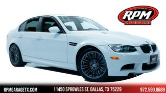 Used Cars For Sale Under 5000 In Dallas Tx