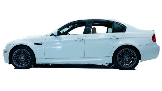 2008 BMW M3 6-Speed Manual in Dallas, TX 75229