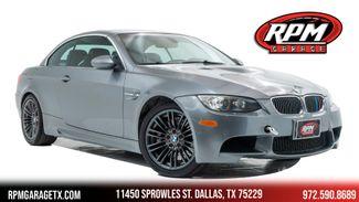 2008 BMW M3 in Dallas, TX 75229