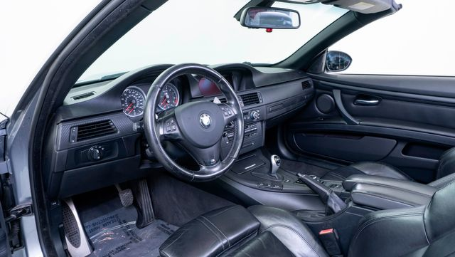 2008 BMW M3 in Dallas, TX 75229