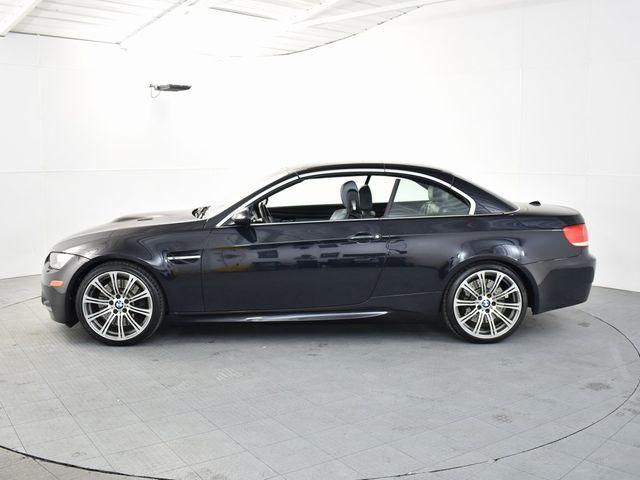 2008 BMW M3 Base in McKinney, Texas 75070