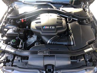 2008 BMW M3    city TX  Clear Choice Automotive  in San Antonio, TX