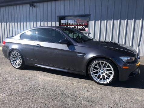 2008 BMW M3   in San Antonio, TX