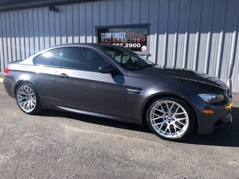 2008 BMW M3   in San Antonio, TX
