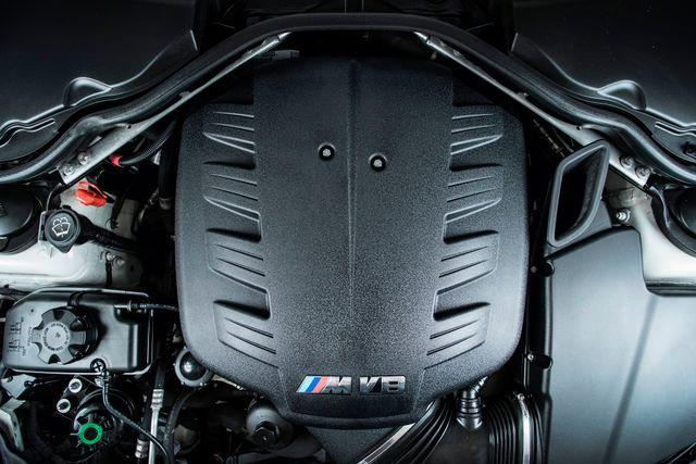 2008 BMW M3 Sedan in , TX 75006