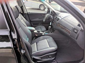 2008 BMW X3 3.0si Bend, Oregon 10