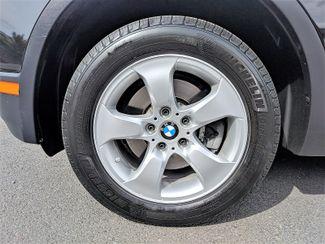 2008 BMW X3 3.0si Bend, Oregon 11
