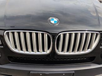 2008 BMW X3 3.0si Bend, Oregon 14
